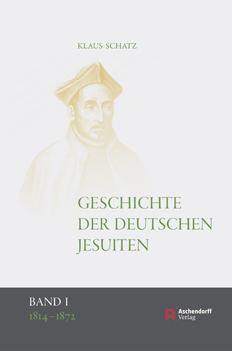 schatz_jesuiten