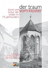 symposium_klosterneuburg_web_0