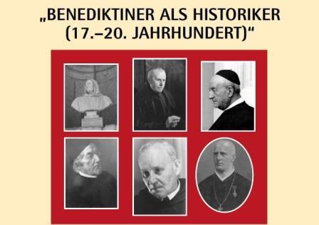 Benediktinertagung-Bild2