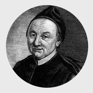 Roman Zirngibl