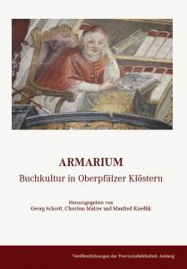 Cover_ARMARIUM