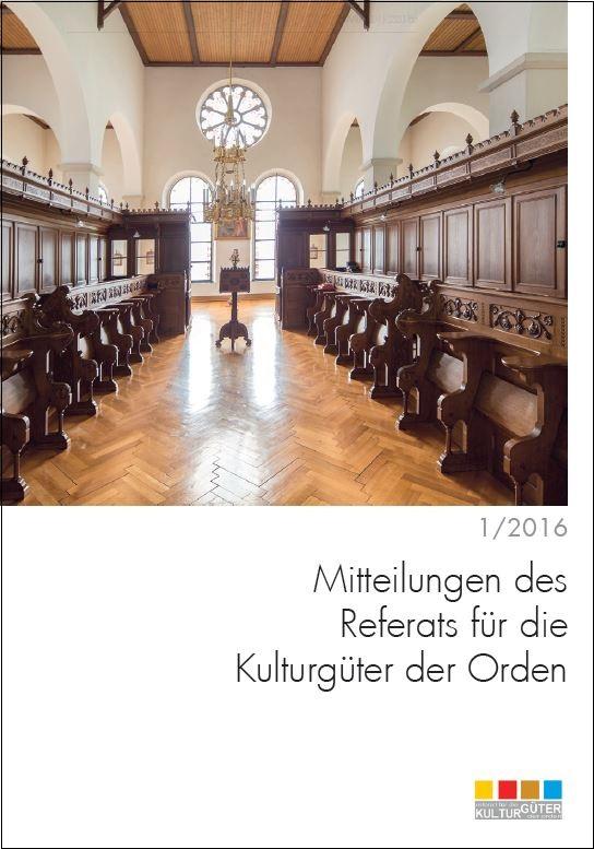 mirko2016_cover