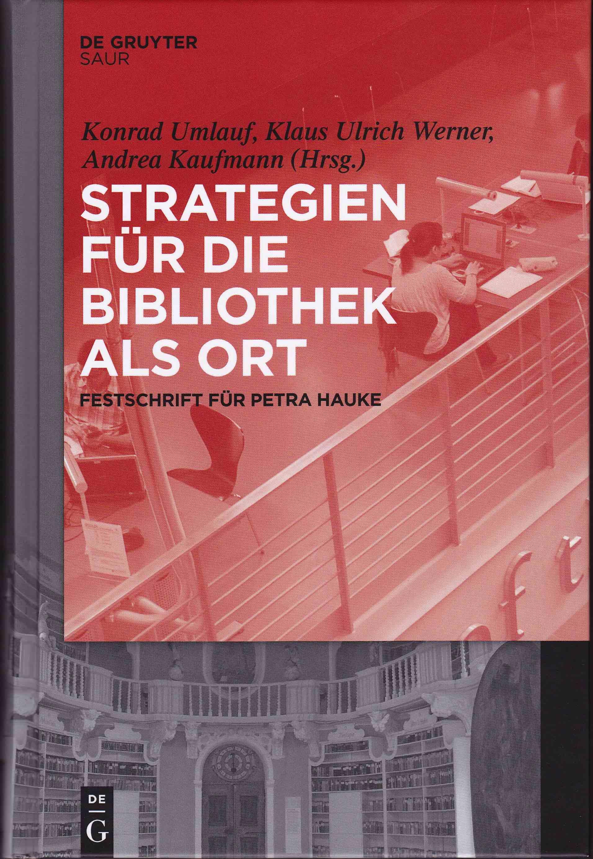 strategien